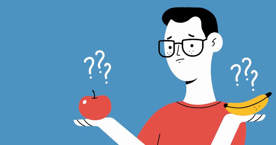 איך יודעים האם לקבוע מחירים עגולים או תמחור בשקל ותשעים