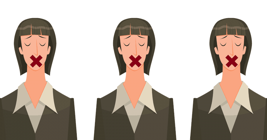 לשחרר את הצנזור הפנימי: מחסומי הכתיבה הנפוצים - ואיך להתמודד איתם