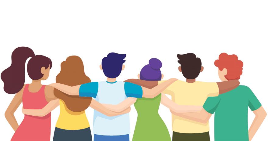 המאפיינים הסוציולוגיים של קבוצות ואיך להשתמש בהם לשיווק