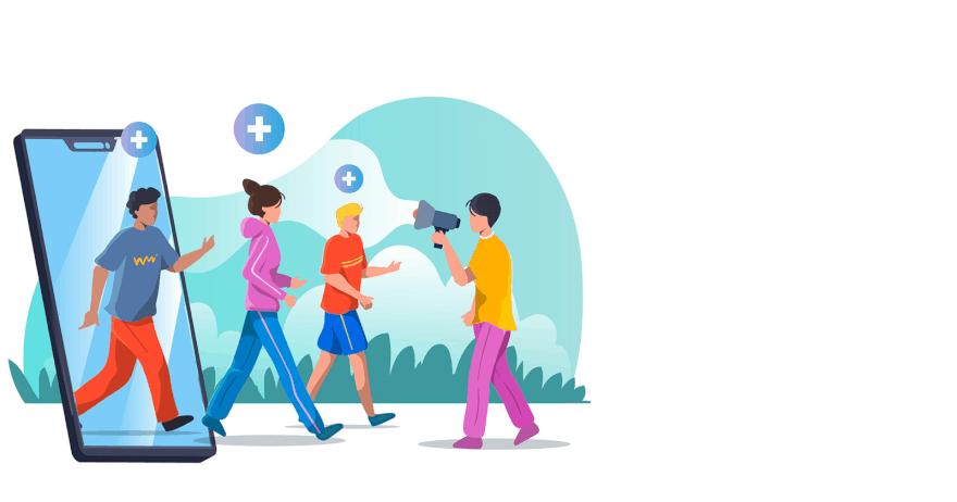 ניהול קהילות: איך לעודד חברים להשתתף בדיונים בקבוצה שלכם - הגישה התקשורתית