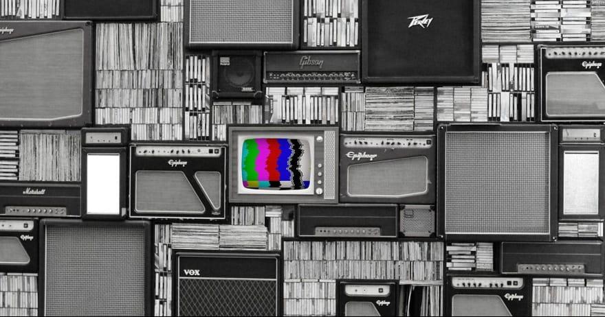 איך להתנהג באולפן טלוויזיה