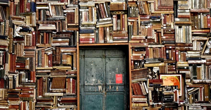 להוציא ספר לאור (צילום אילוסטרציה)