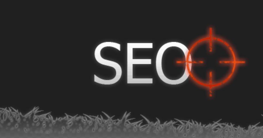 SEO - קידום אתרים