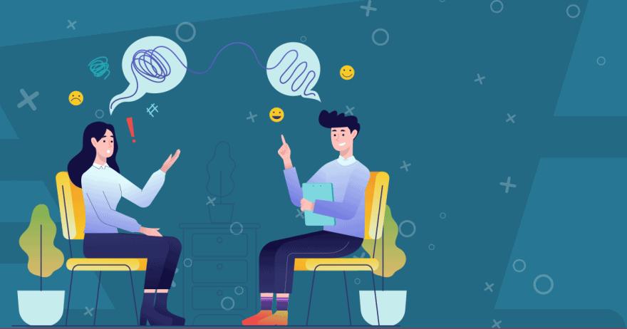 איך להיות מאמן או יועץ